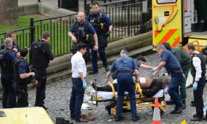 london_terror_attack_4
