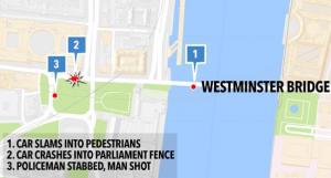 london_terror_attack_5