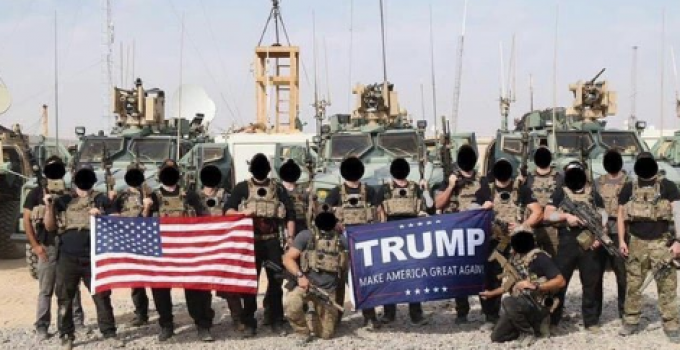 military_support_trump