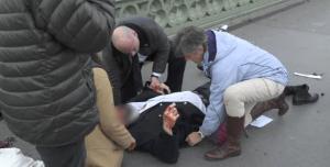 terrorist_attack_london