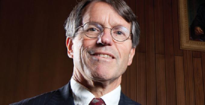 U.S._District_Judge_William_Orrick