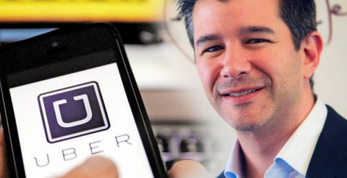 Uber-CEO-Travis-Kalanick-52