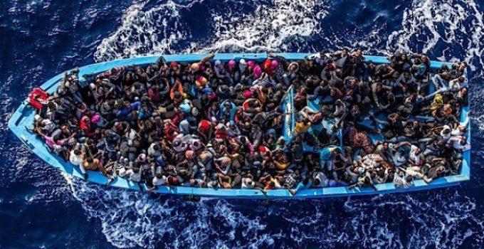 african-migrants-boat