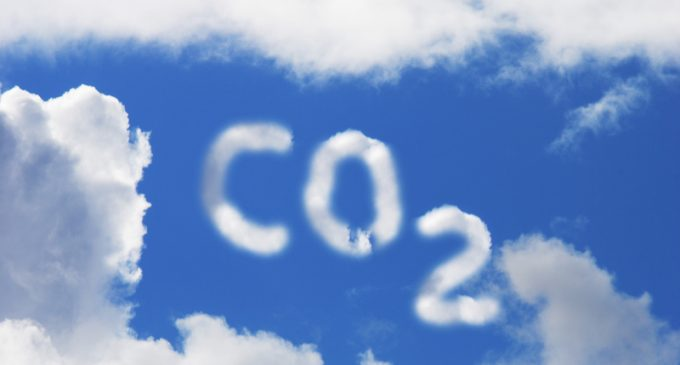 New Video Debunks Idea that CO2 is a 'Pollutant'