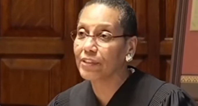 Liberal New York Muslim Judge Found Dead in Hudson River