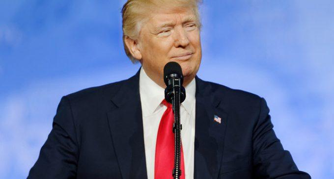 Unanimous Decision: Supreme Court Reinstates Trump's Travel Ban