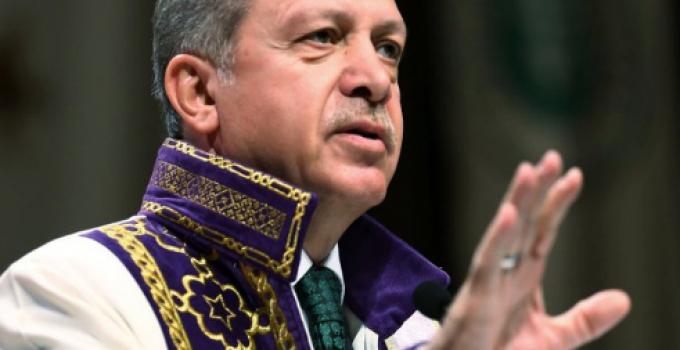 president_turkey