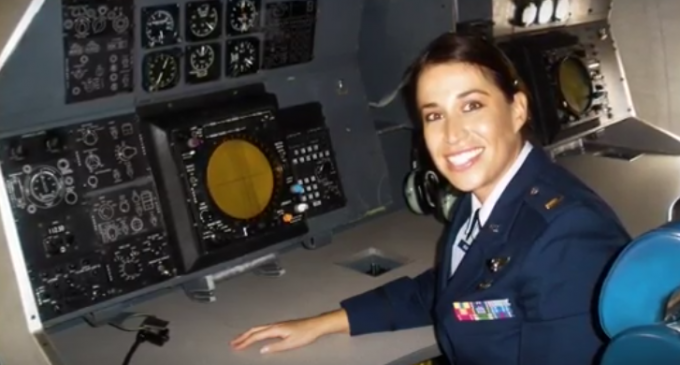 Decorated Air Force Officer Reveals Treacherous Cover-up of Deadly Attack on Navy SEAL Team Six