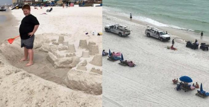 sand_castle_crime