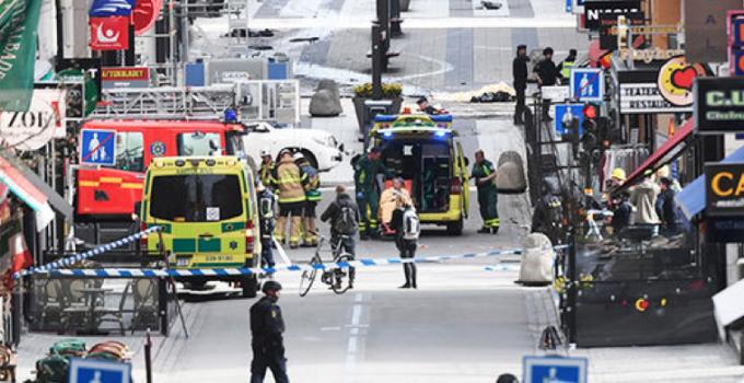 swedish terror attack