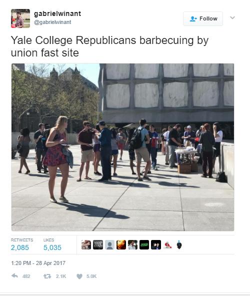 yale_bbq