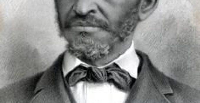 anthony johnson black slave owner