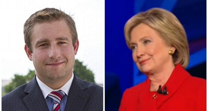 All Evidence Leads to Murder of Seth Rich Over Political Ambitions of Clinton
