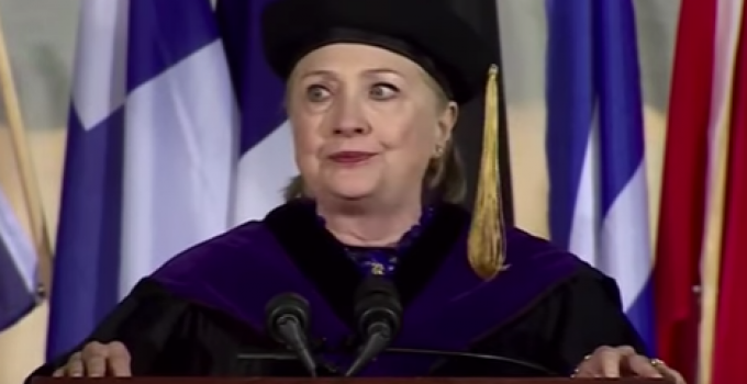 hillary_clinton_coughing_fit