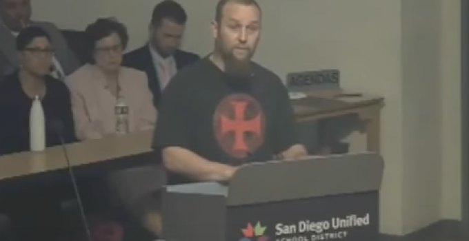 man_takes_on_san_diego_unified_islam_in_school