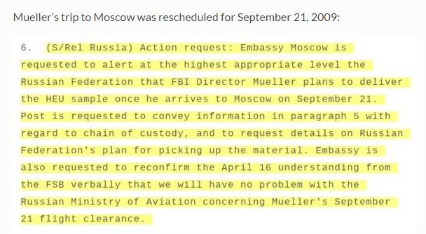 mueller_wikileaks