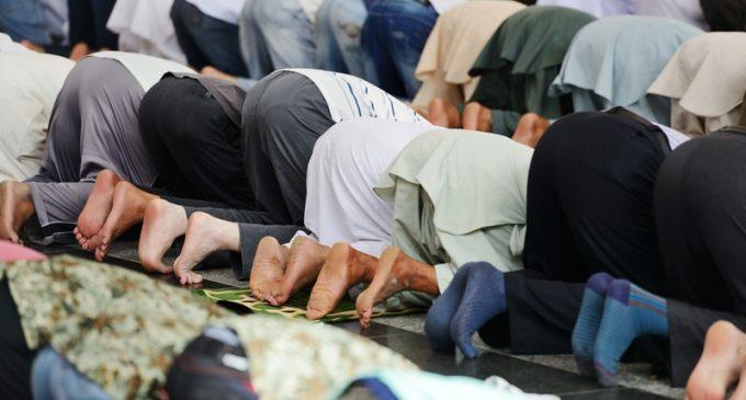 British Schools Urged to Change Classes, Sports Days for Ramadan