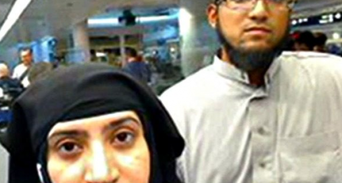 Federal Judges: Muslims Can Change Nation's Security, Immigration Policies Over Campaign Statements