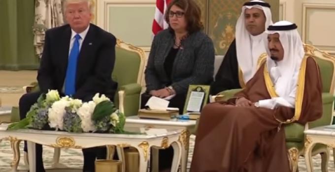 trump_saudi_arabia