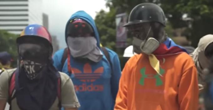 venezuela_protesters