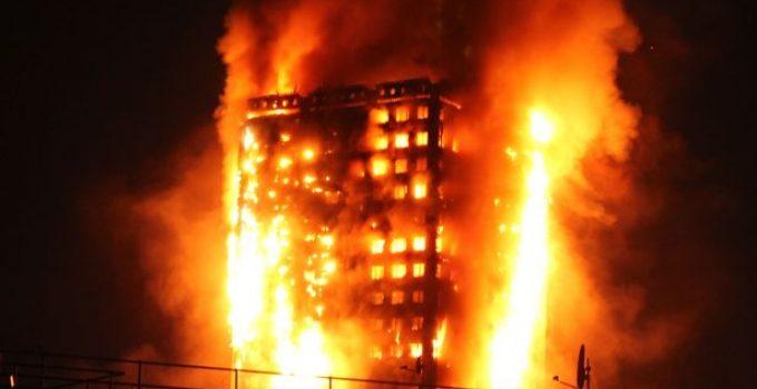 Grenfell-Tower-fire-London-UK-14-Jun-2017