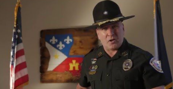 captain_clay_higgins