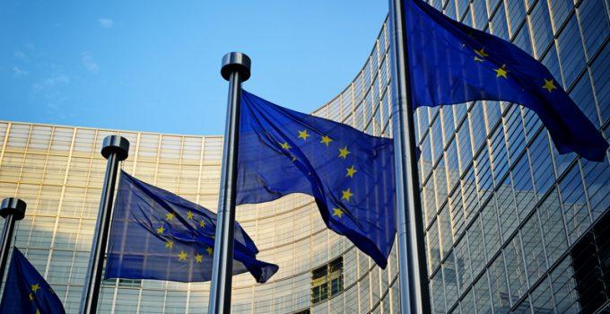 european union (2)