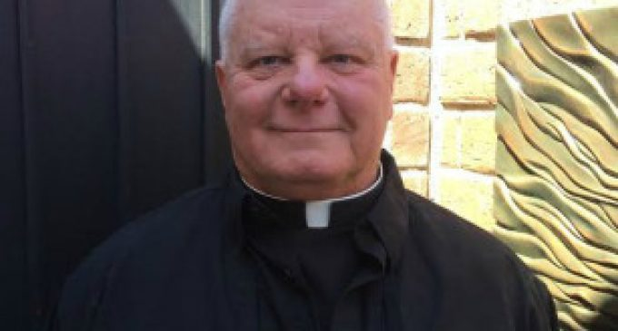 Catholic Priest Banned from Social Media for Posting Academically Supported Research on Islamic History