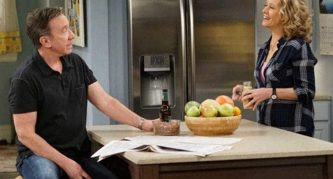 Tim Allen's Last Man Standing May Be Renewed by Another Network