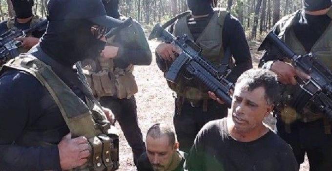 mexican_drug_cartels_