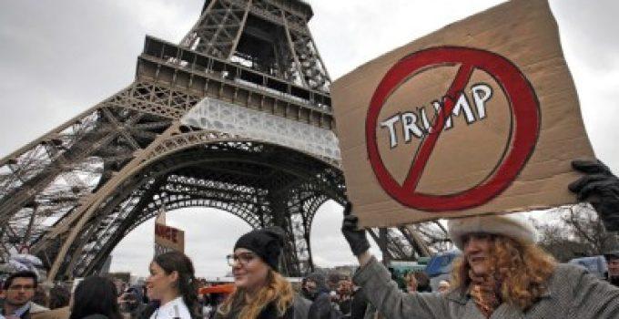 paris-climate-agreement-no-trump