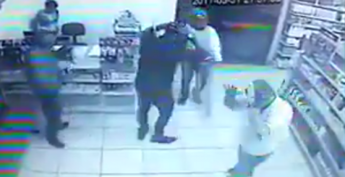 robber_everyone_armed