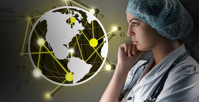 scientists pandemics