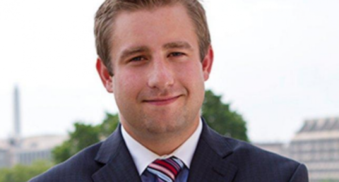 Owner of Bar Seth Rich Visited His Last Night Alive Visited White House Four Days Prior