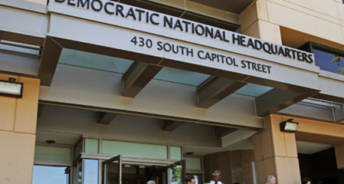 New Analysis: DNC Leak an Inside Job, No Russians to be Found