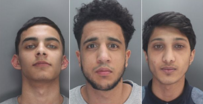 gang_muslim_liverpool