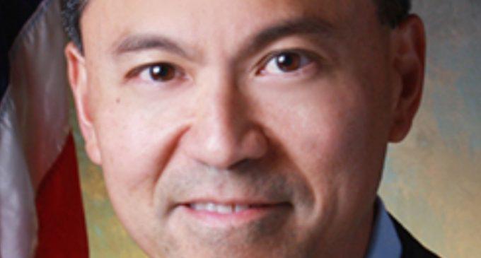 Hawaii Judge Defies Supreme Court On Travel Ban