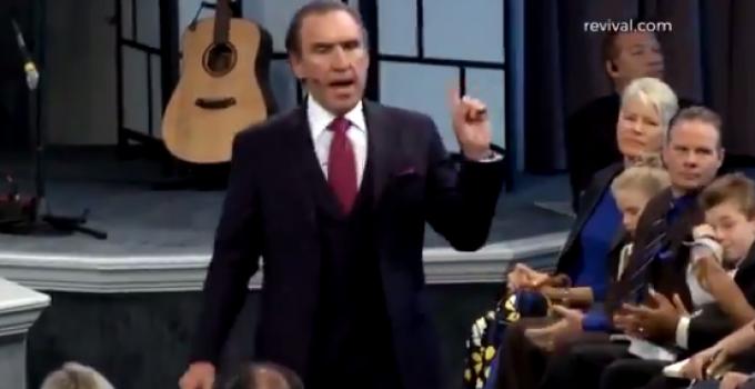 pastor_trump