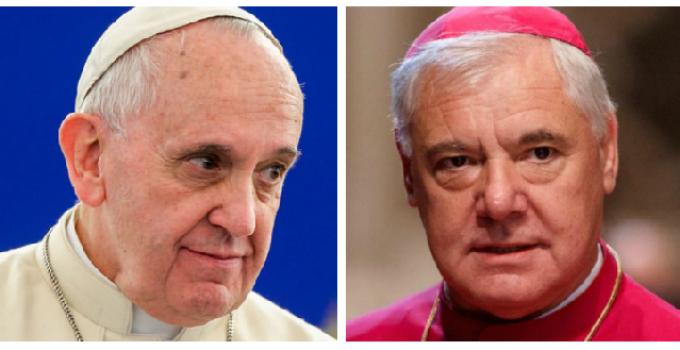 pope_muller