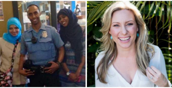 somali_cop_shoots_white_woman