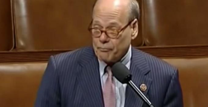 Congressman_Steve_Cohen