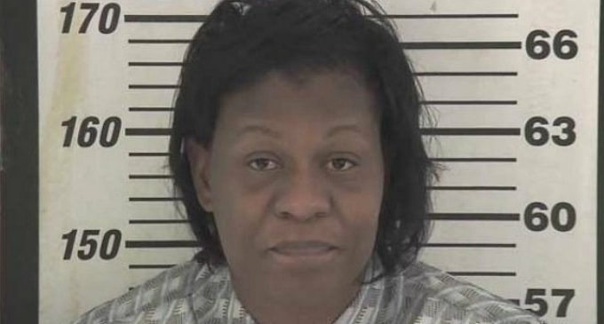 Kentucky Woman Sentenced to 66 Months for Food Stamp Fraud