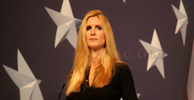 ann coulter (2)