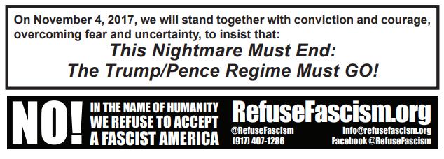 antifa_poster_4
