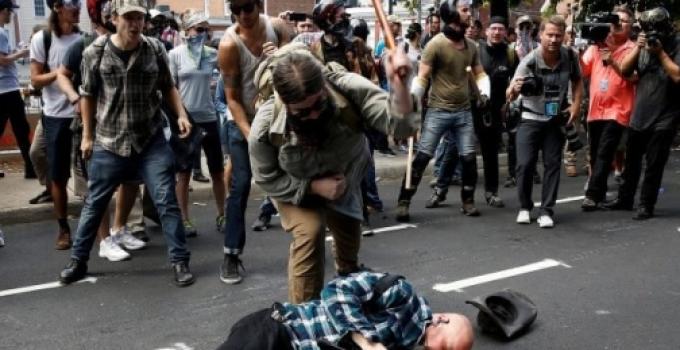 antifa_strike