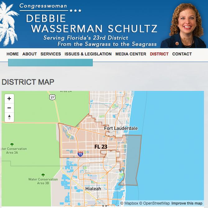 dws-district2