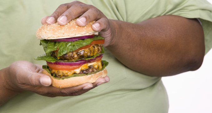 New Courses Aim to Make Obesity a Civil Rights Movement