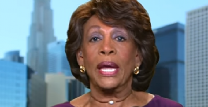 maxine_waters_001