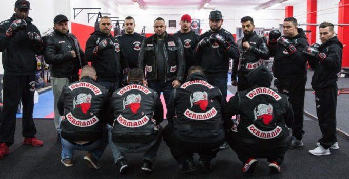 muslim-biker-gang