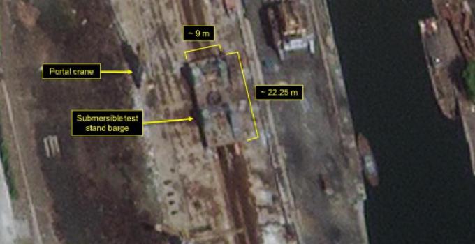 north_korea_sub_satellite